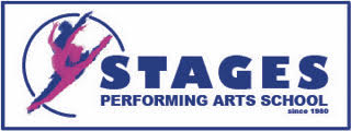 STAGES Performing Arts School